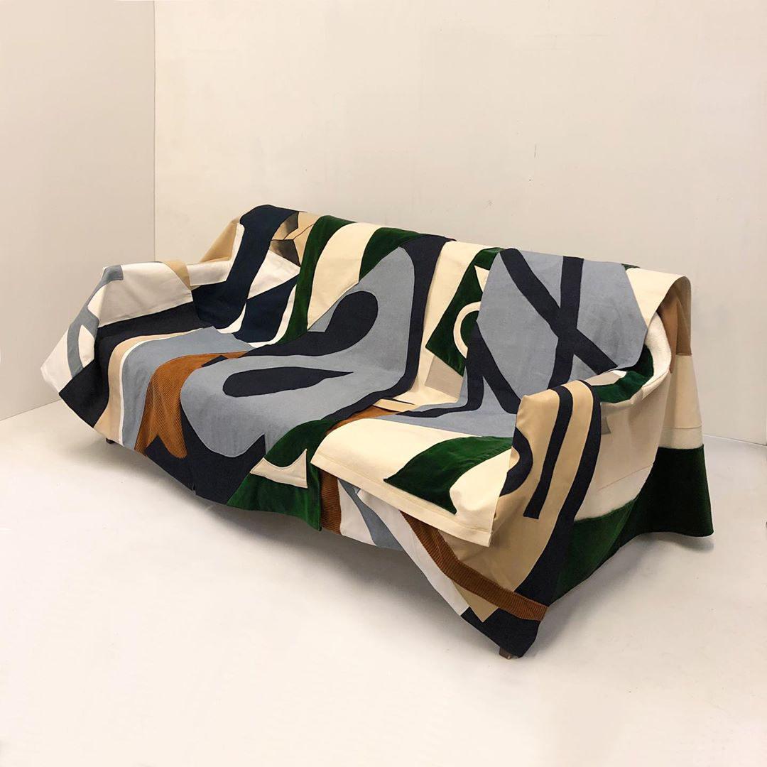 Fonctionnal Fabrics